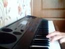 Музыкальная пауза от Русика.