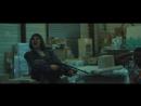 Mari Ferrari Monodepth Feat. Kinnie Lane - Plus De Toi