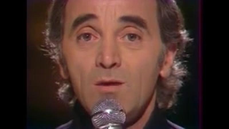 """""""Le grand dico de la chanson, 1976"""