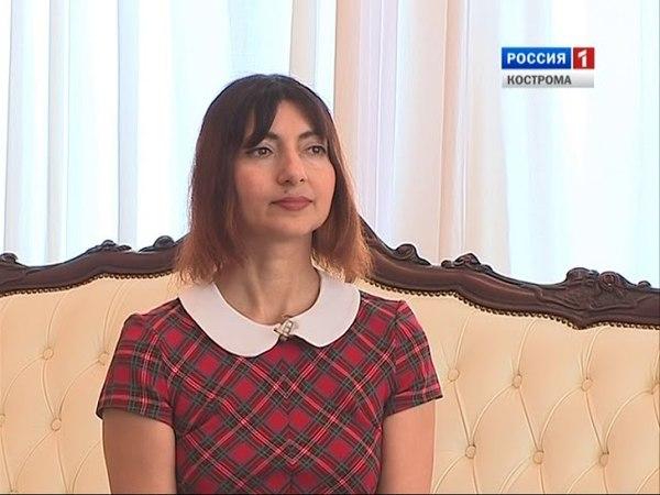 Православный Вестник / Выпуск 14.04.18