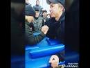 500 халқы бар Жосалы ауылының намысын қорғап Атырауда қаласында 2орын 💪🏻💪🏻💪🏻