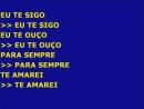 Tu és Santo (Príncipe da Paz) - Legendado_low.mp4