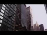 Jan Hammer - Crocketts Theme (Miami Vice)