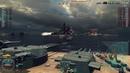 World of Warships Musashi