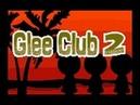 Rhythm Heaven - Glee Club 2 Perfect English