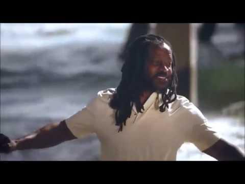 2019 Reggae Culture Roots 100% New Jamaican Video mix