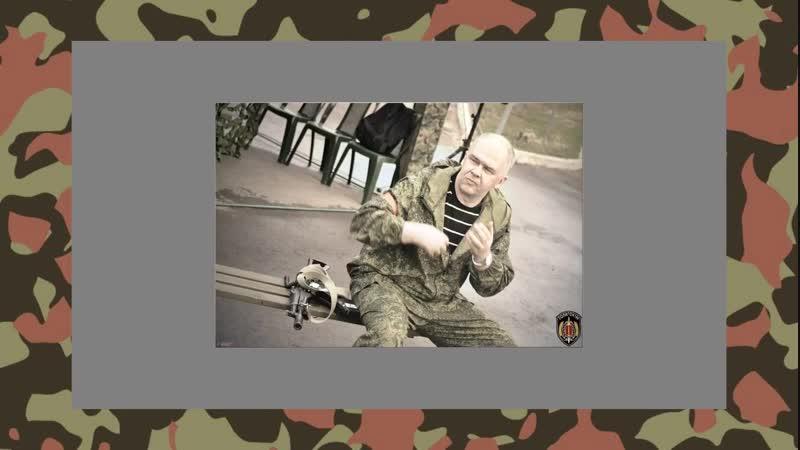 Военный Лазертаг - способ проведения досуга для всех!