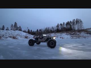 Korch_2WD_&_4WD_Drift