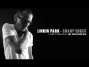 LINKIN PARK - Sharp Edges (Cla Was Nothing PIANO VERSION)