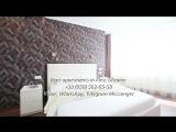 Квартира посуточно в новом доме, Лукьяновка