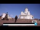 Finlande un modèle social et migratoire ébranlé partie 1