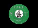 Charles Bradley &amp LaRose Jackson - Change Change Change Dunham 2014 New Funk 45