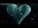 Emilio Bsousi Heartbroken Original Mix Vesta Records