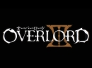 Overlord III Official Opening