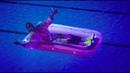 Migos x DJ Durel x Todd Gurley x Vanessa Morgan Swimming Pool Fresh