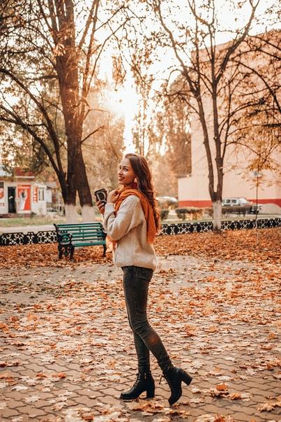 Фото №456239709 со страницы Леры Чумаковой