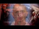 The Aryan Brotherhood of Texas Prison Gangs - Full Documentary HD #Advexon
