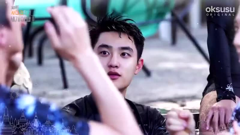 Ksoo_ you must not let ur butt comes out from water_also himhttpst.co_Nivq ( 720 X 1280 ).mp4