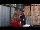 Ялуторовские полицейские напоминают об административной ответственности за неуплату штрафа в срок