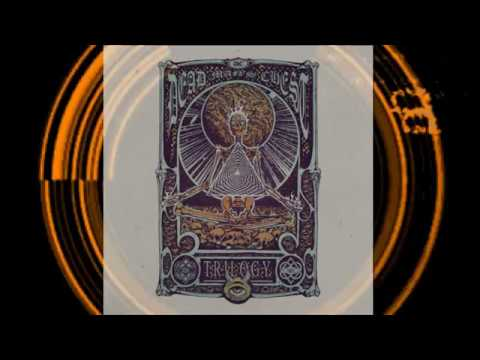 Dead Man's Chest – Trilogy (Full Album) [DRUM'n'BASS JUNGLE DUBWISE]