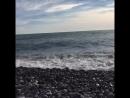 Чёрное море-Релакс