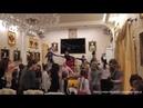 24-е февраля, 2019. Дом Романовых. Квест по мотивам оперы Снегурочка.