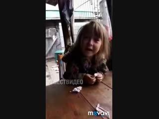 Ребенок говорит какие праздники - есть день проституток _)