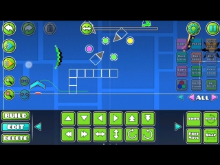 Geometry Dash_2018-10-06-22-17-08.mp4