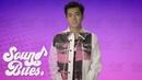 [INTERVIEW] 181017 SoundBites Interview @ Wu Yi Fan