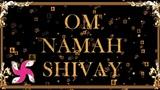 Om Namah Shivaya - Shiv Bhajan - Lord Shiva Mantra    ओम नमः शिवाय