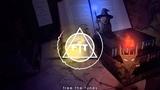 Dimitri Vegas &amp Like Mike ft. Martin Garrix - Tremor (D-Jamz Trap Bootleg)