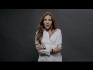 Kazka_Plakala_Official_Video_Prem_Ra