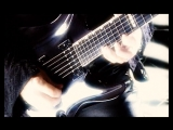 Epica - The Haunting (Kamelot feat. Simone Simmons)