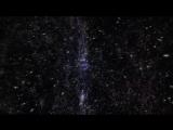 Paul Hardcastle - Astral Vision