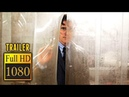 🎥 THE HOUSE THAT JACK BUILT (2018) | Full Movie Trailer in Full HD | 1080p