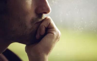 Использование никотина с Зибан может повысить ваше кровяное давление.