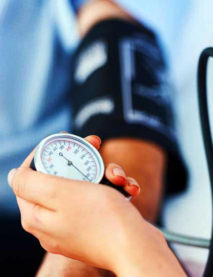 Смотрите, может ли Зибан или Велбутрин вызвать высокое кровяное давление?