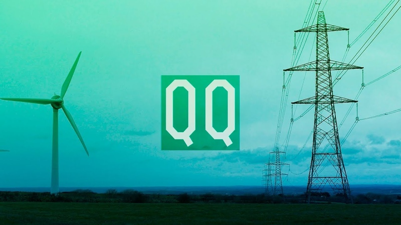 [FREE] QuQin - Rusty Spring - Melancholic Trap Beat - 160 BPM