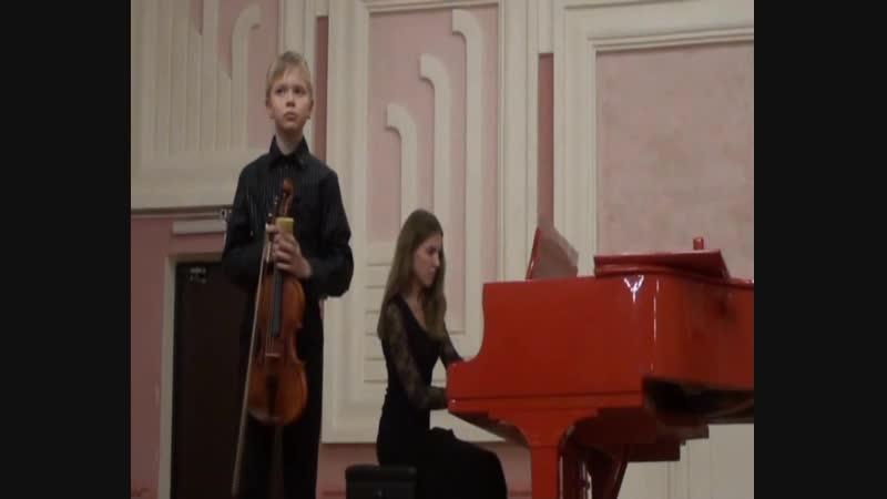 конкурс Звездочки XXI века концерт Шпора