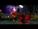 DOTA 2 Песни - Bloodseeker