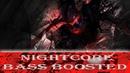 Nightcore BASS BOOSTED - Drift Amelie Lens