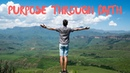 Finding Your Life's Purpose Through Faith🙏