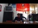 Разбор Две тактики социал-демократии в дем. революции В.И.Ленина (Часть третья)