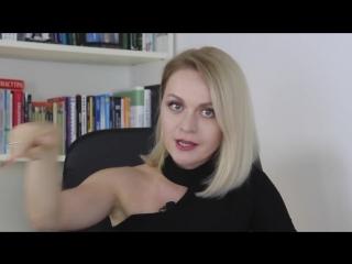 СТРАШНЫЕ МИФЫ О СЕКСЕ -2- Громкие стоны- мастурбация- долгий секс - Популярная психология