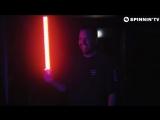 DJ MAG 2018 - Quintino