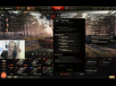 И снова Здравствуйте 18 World_of_tanks ninok88 borisovna game wot