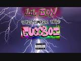 Lil Jon, Styles &amp Complete, Bailo - Fuccboi