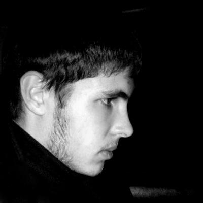 Алексей Щелканов
