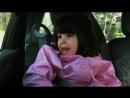 Maximum The Hormone-Maëly (5 years) singing the intro to Yoshu Fukushu