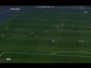 5 week\Serie A\14 giornata\David Villa (SS Lazio)